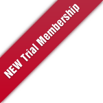 NEW! Trial Memberships